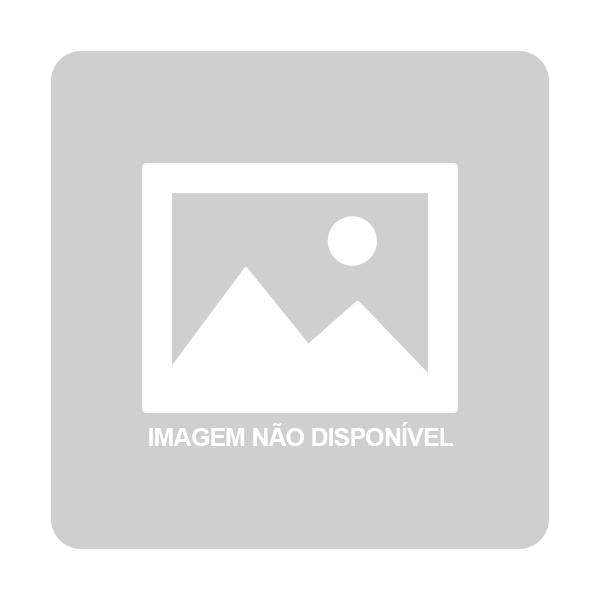 CB-930 - SOUL MACRAMÊ